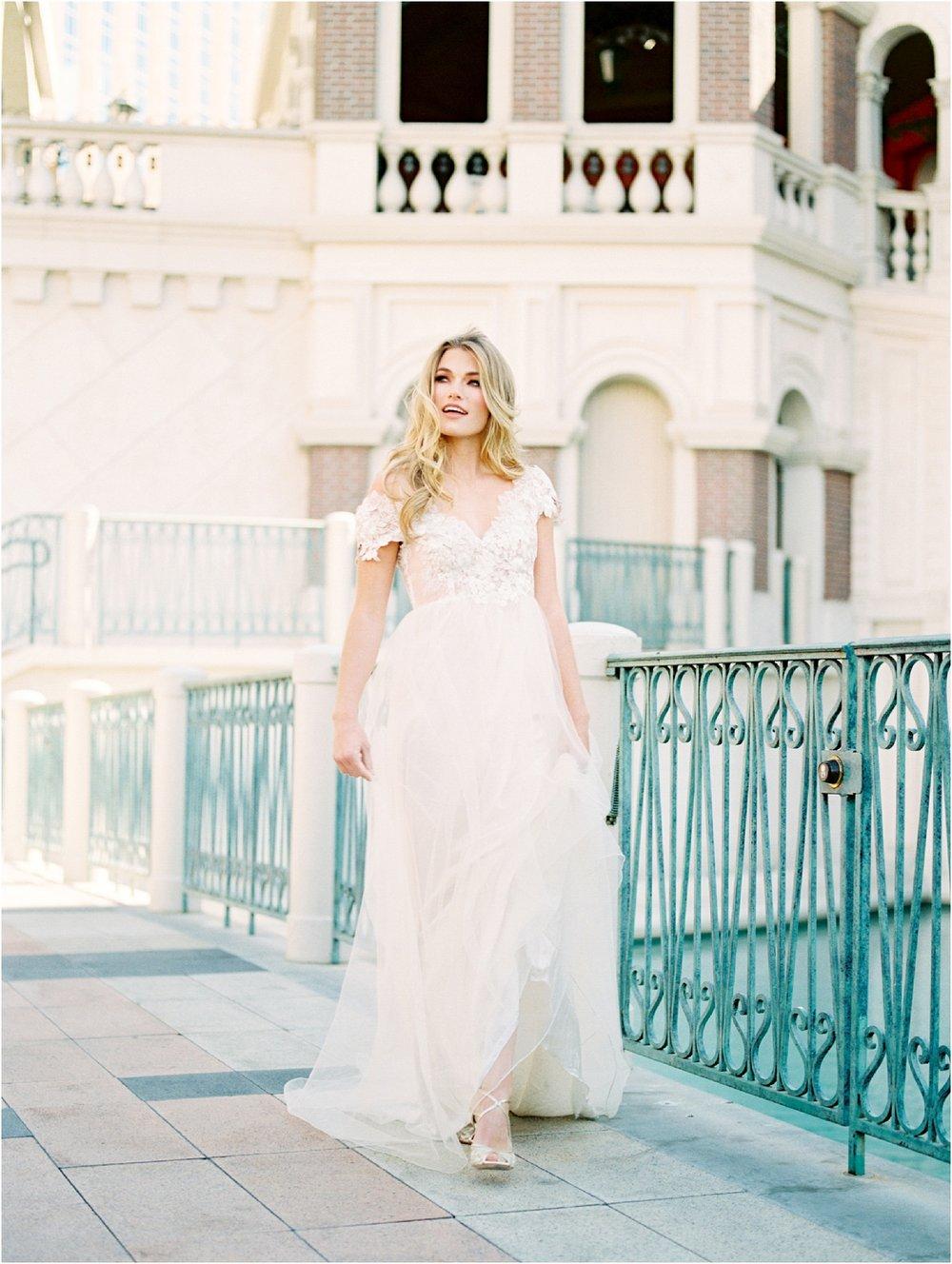 Lisa Silva Photography- Ponte Vedra Beach, St. Augustine and Jacksonville, Florida Fine Art Film Wedding and Boudoir Photography- Fine Art Film Bridal Editorial at the Venitian, Las Vegas_0011.jpg