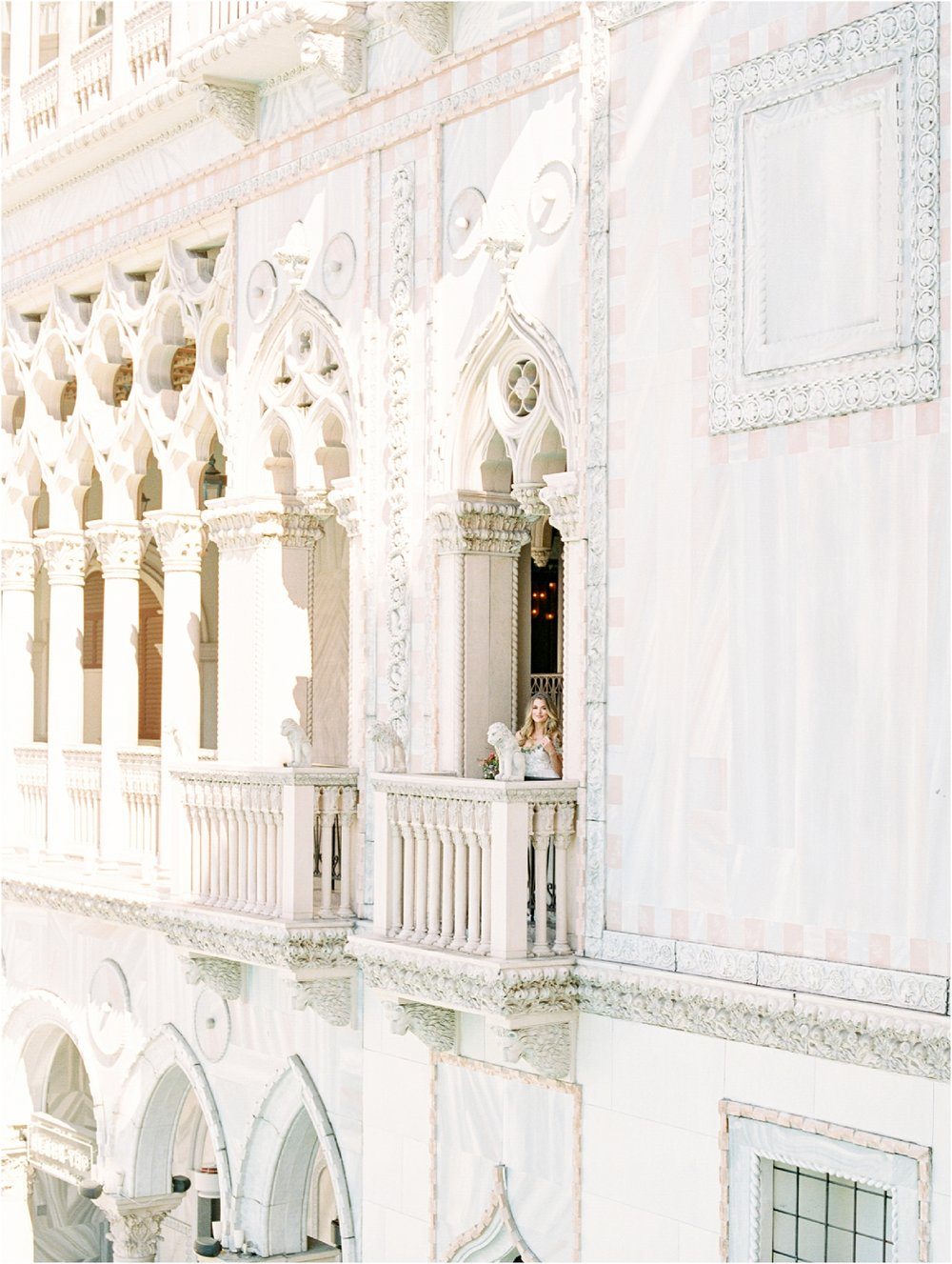 Lisa Silva Photography- Ponte Vedra Beach, St. Augustine and Jacksonville, Florida Fine Art Film Wedding and Boudoir Photography- Fine Art Film Bridal Editorial at the Venitian, Las Vegas_0015.jpg