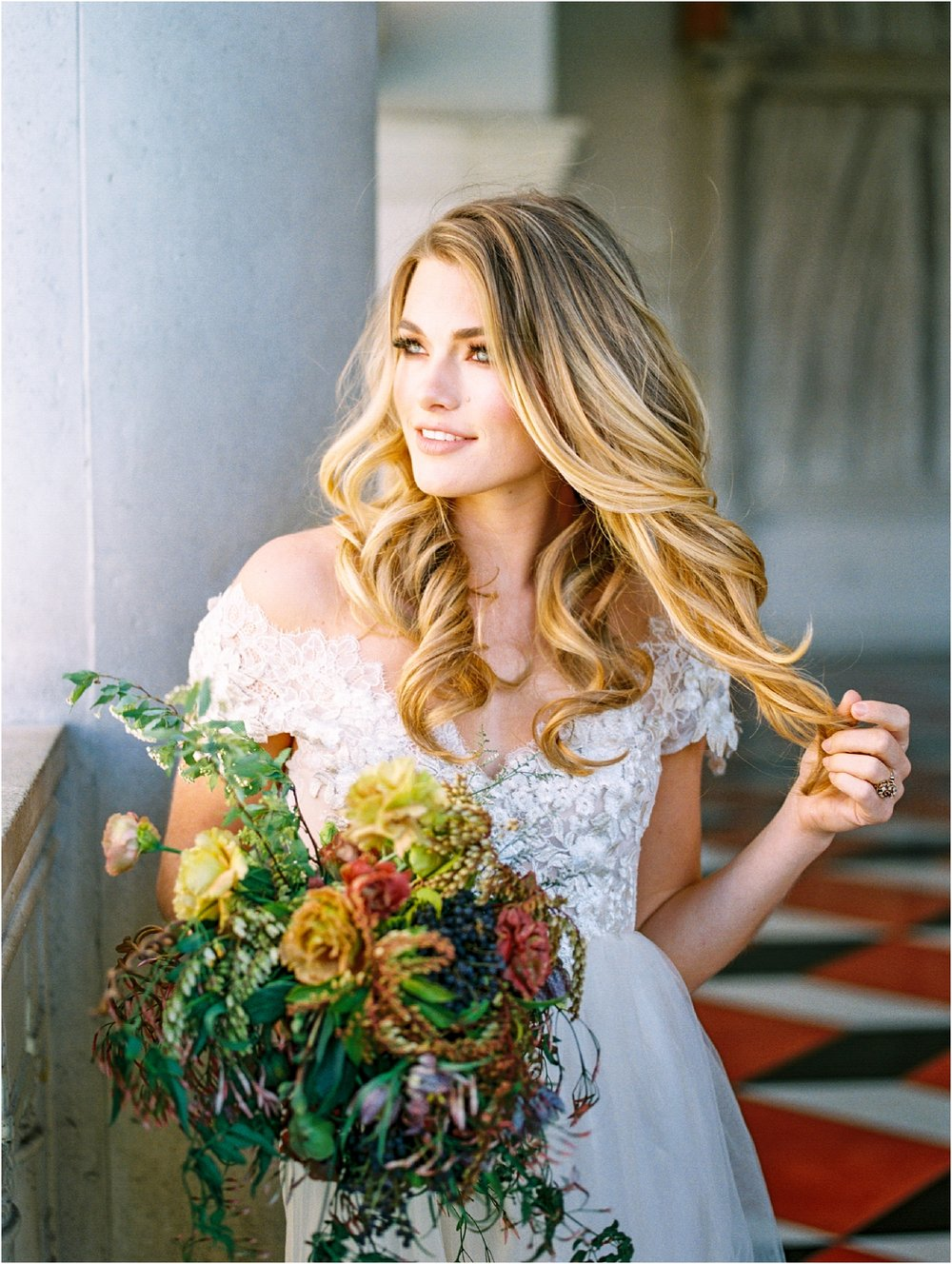 Lisa Silva Photography- Ponte Vedra Beach, St. Augustine and Jacksonville, Florida Fine Art Film Wedding and Boudoir Photography- Fine Art Film Bridal Editorial at the Venitian, Las Vegas_0014.jpg