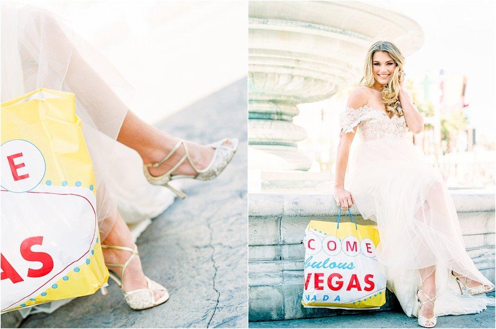 Lisa Silva Photography- Ponte Vedra Beach, St. Augustine and Jacksonville, Florida Fine Art Film Wedding and Boudoir Photography- Fine Art Film Bridal Editorial at the Venitian, Las Vegas_0027.jpg