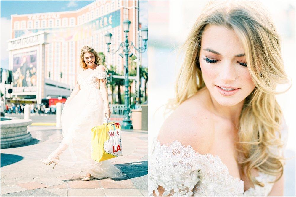 Lisa Silva Photography- Ponte Vedra Beach, St. Augustine and Jacksonville, Florida Fine Art Film Wedding and Boudoir Photography- Fine Art Film Bridal Editorial at the Venitian, Las Vegas_0029.jpg