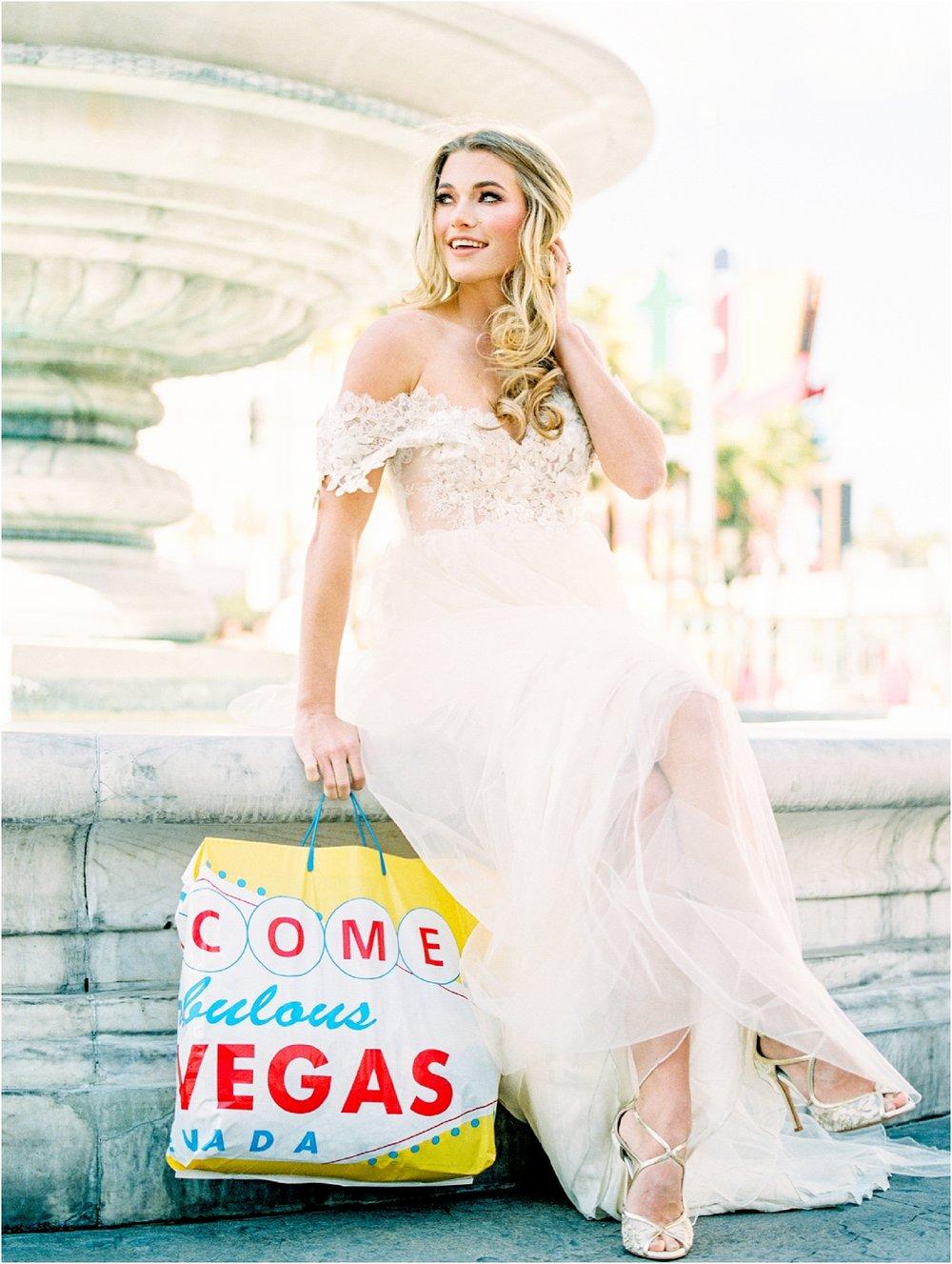 Lisa Silva Photography- Ponte Vedra Beach, St. Augustine and Jacksonville, Florida Fine Art Film Wedding and Boudoir Photography- Fine Art Film Bridal Editorial at the Venitian, Las Vegas_0028.jpg