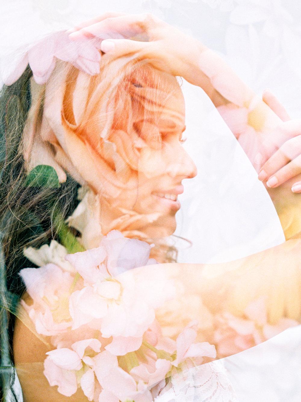 Ellie's Garden Spring Editorial by Lisa Silva Photography-20.jpg