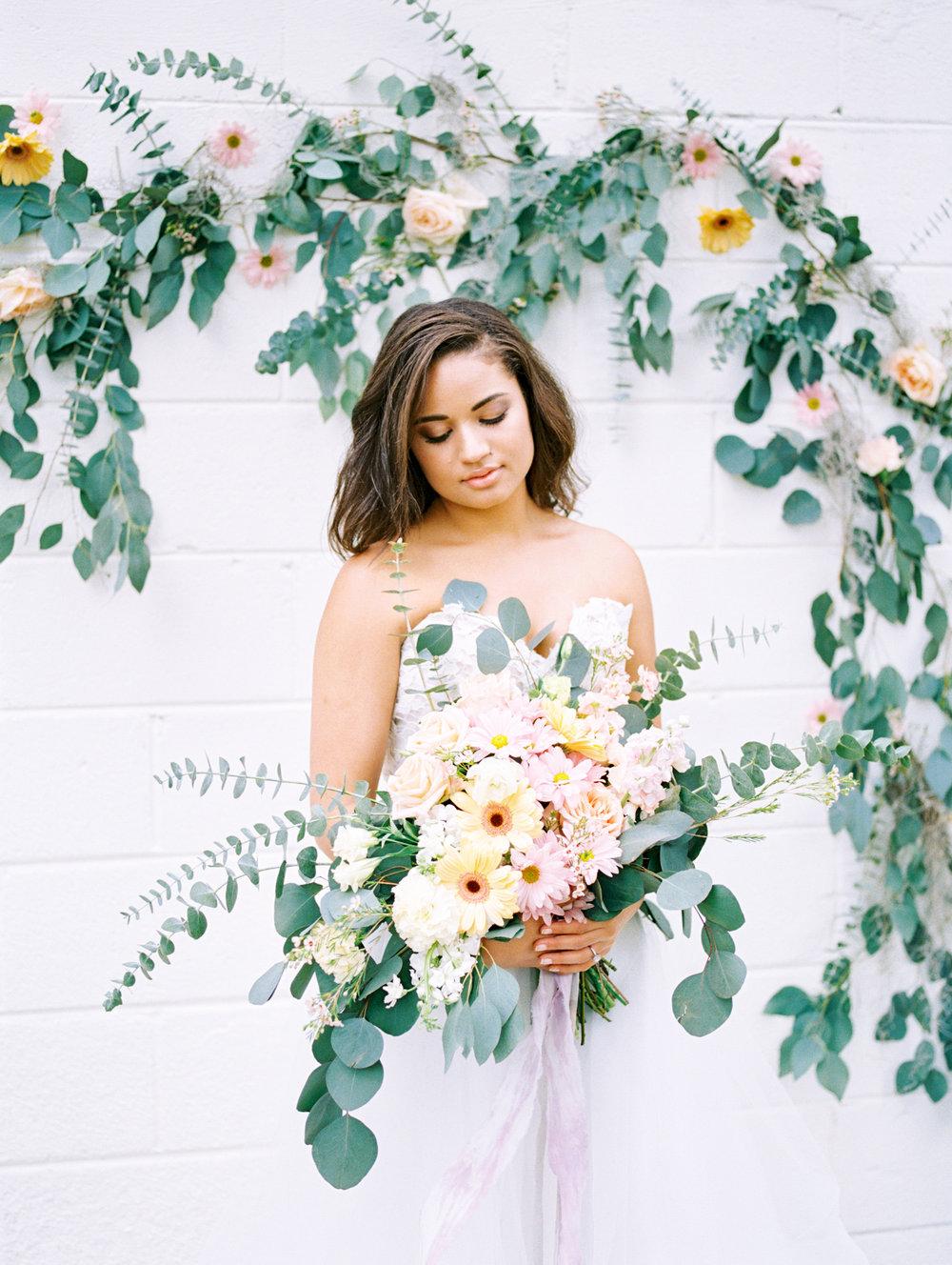 Ellie's Garden Spring Editorial by Lisa Silva Photography-25.jpg
