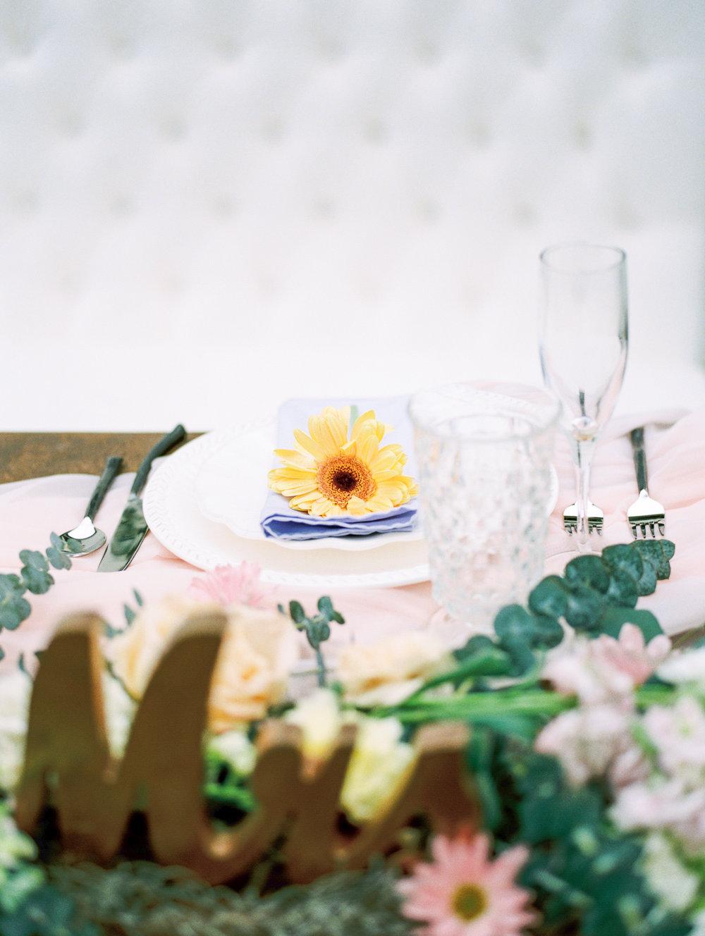 Ellie's Garden Spring Editorial by Lisa Silva Photography-53.jpg