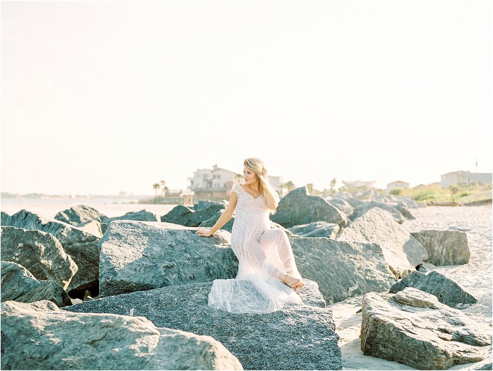Lisa Silva Photography- Ponte Vedra Beach, St. Augustine and Jacksonville, Florida Fine Art Film Wedding and Boudoir Photography- Lifestyle Maternity Session_0000.jpg
