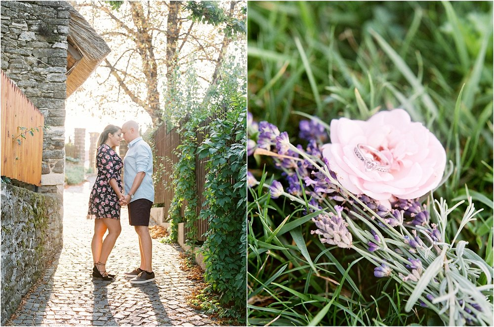 Lisa Silva Photography- Ponte Vedra Beach, St. Augustine and Jacksonville, Florida Fine Art Film Wedding and Boudoir Photography- Engagement Session in Tihany, Hungary- Destination Wedding Photographer_0035.jpg