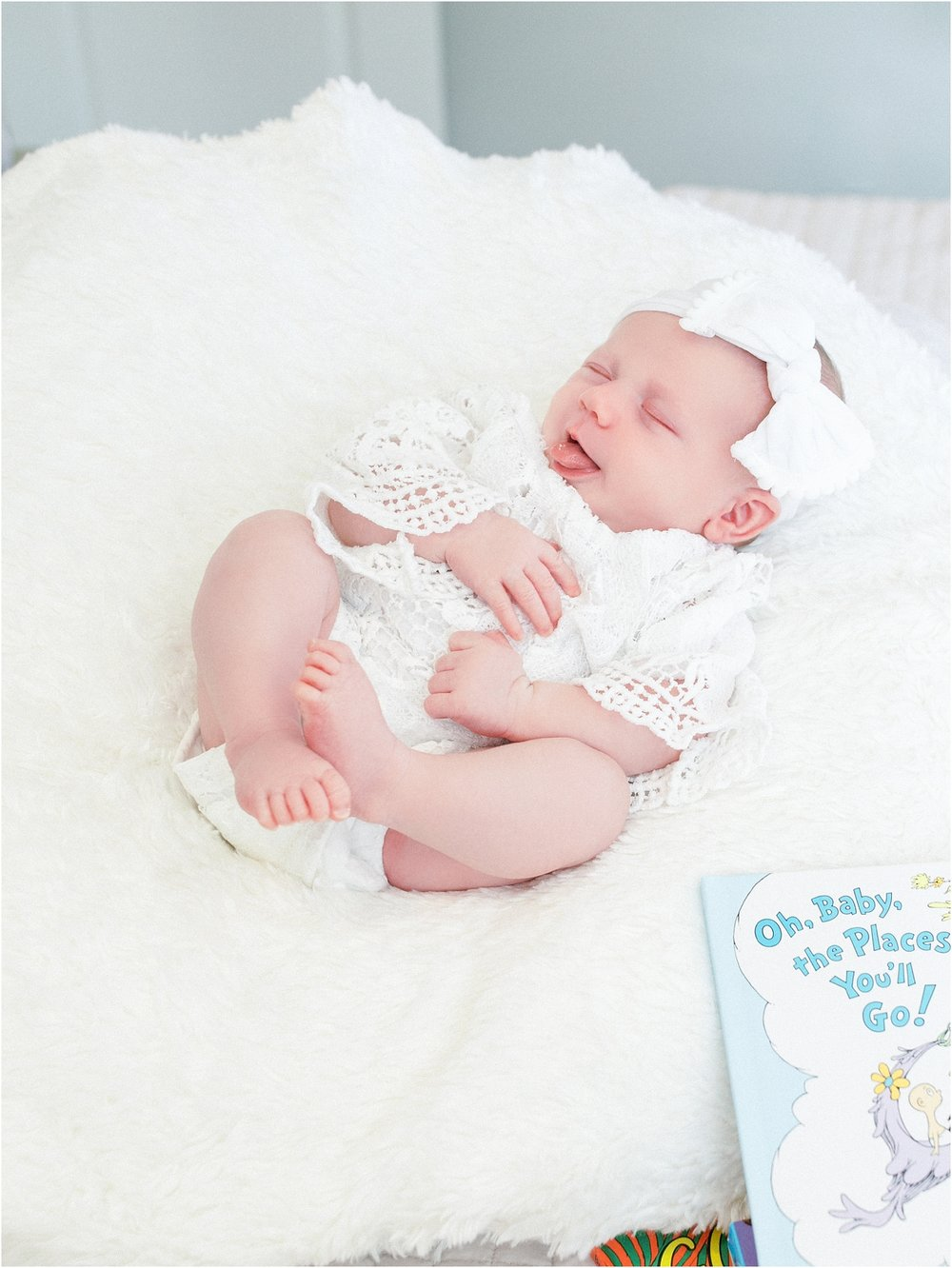 Lisa Silva Photography- Ponte Vedra Beach, St. Augustine and Jacksonville, Florida Fine Art Film Wedding and Boudoir Photography- Newborn Lifestyle Session at Home_0018a.jpg