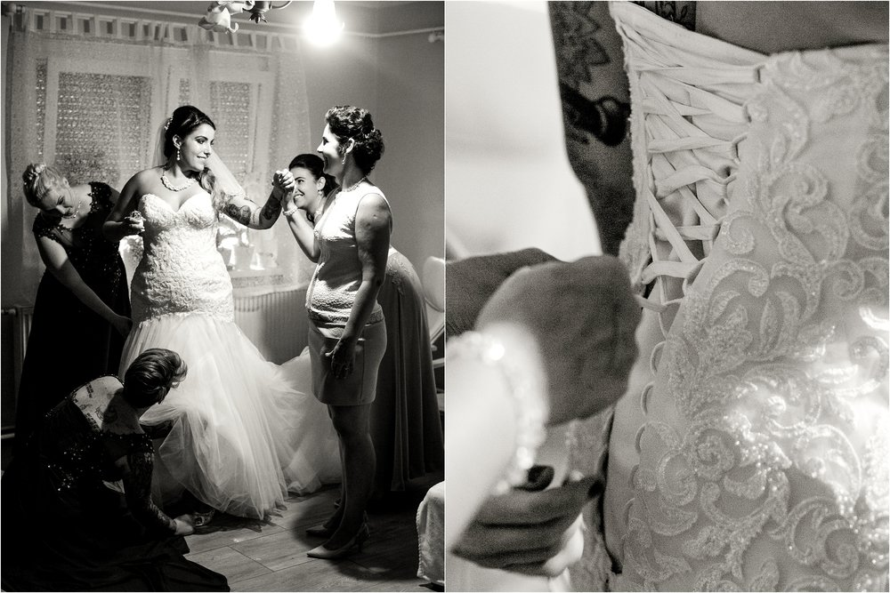 Lisa Silva Photography- Ponte Vedra Beach, St. Augustine and Jacksonville, Florida Fine Art Film Destination Wedding Photography- Hungarian Wedding- Lake Balaton, Hungary_0013.jpg
