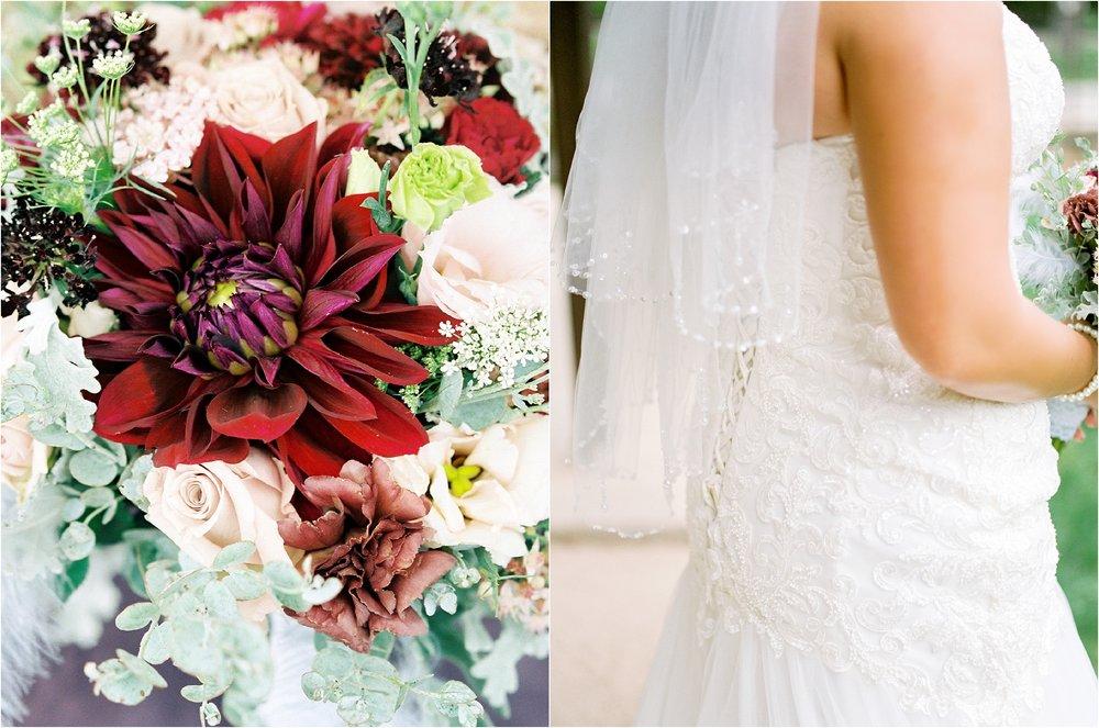 Lisa Silva Photography- Ponte Vedra Beach, St. Augustine and Jacksonville, Florida Fine Art Film Destination Wedding Photography- Hungarian Wedding- Lake Balaton, Hungary_0015.jpg