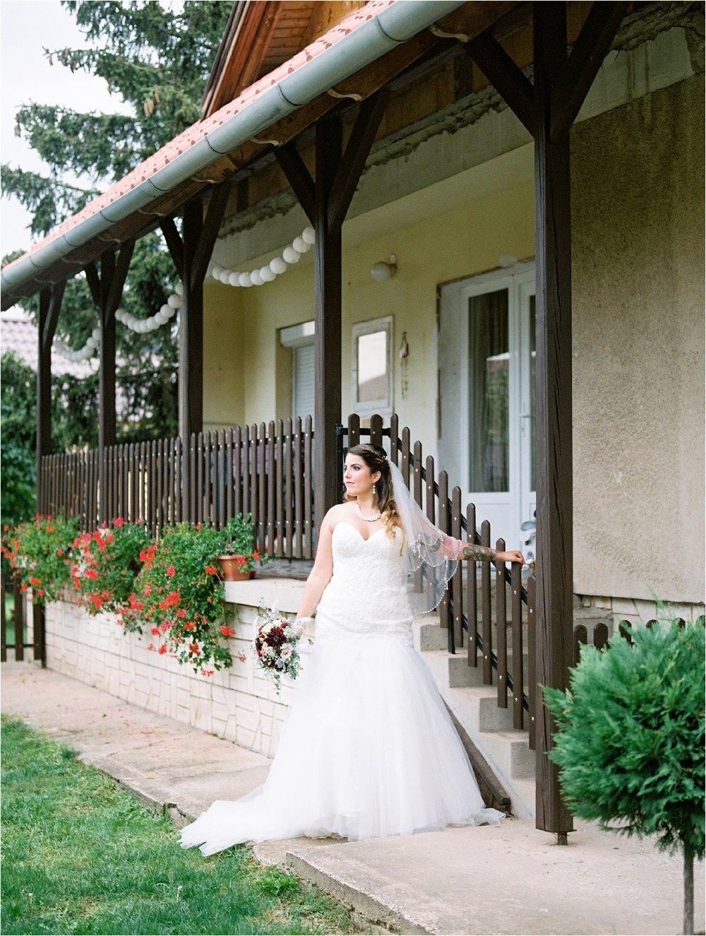 Lisa Silva Photography- Ponte Vedra Beach, St. Augustine and Jacksonville, Florida Fine Art Film Destination Wedding Photography- Hungarian Wedding- Lake Balaton, Hungary_0017.jpg