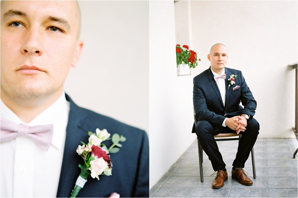 Lisa Silva Photography- Ponte Vedra Beach, St. Augustine and Jacksonville, Florida Fine Art Film Destination Wedding Photography- Hungarian Wedding- Lake Balaton, Hungary_0028.jpg