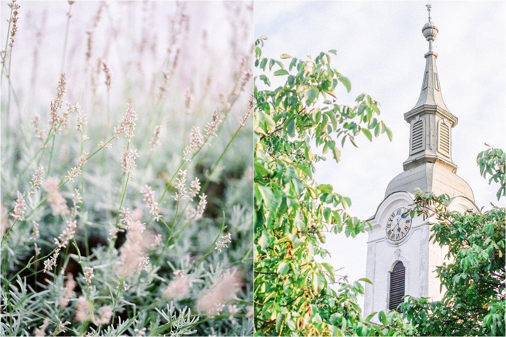 Lisa Silva Photography- Ponte Vedra Beach, St. Augustine and Jacksonville, Florida Fine Art Film Destination Wedding Photography- Hungarian Wedding- Lake Balaton, Hungary_0031.jpg