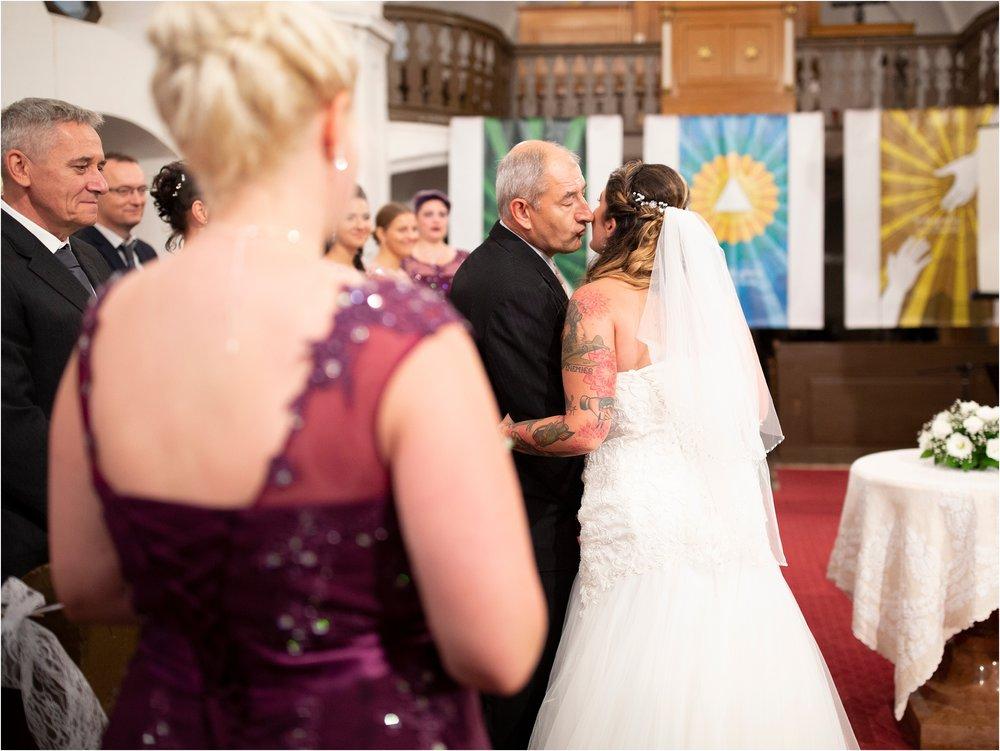 Lisa Silva Photography- Ponte Vedra Beach, St. Augustine and Jacksonville, Florida Fine Art Film Destination Wedding Photography- Hungarian Wedding- Lake Balaton, Hungary_0039.jpg