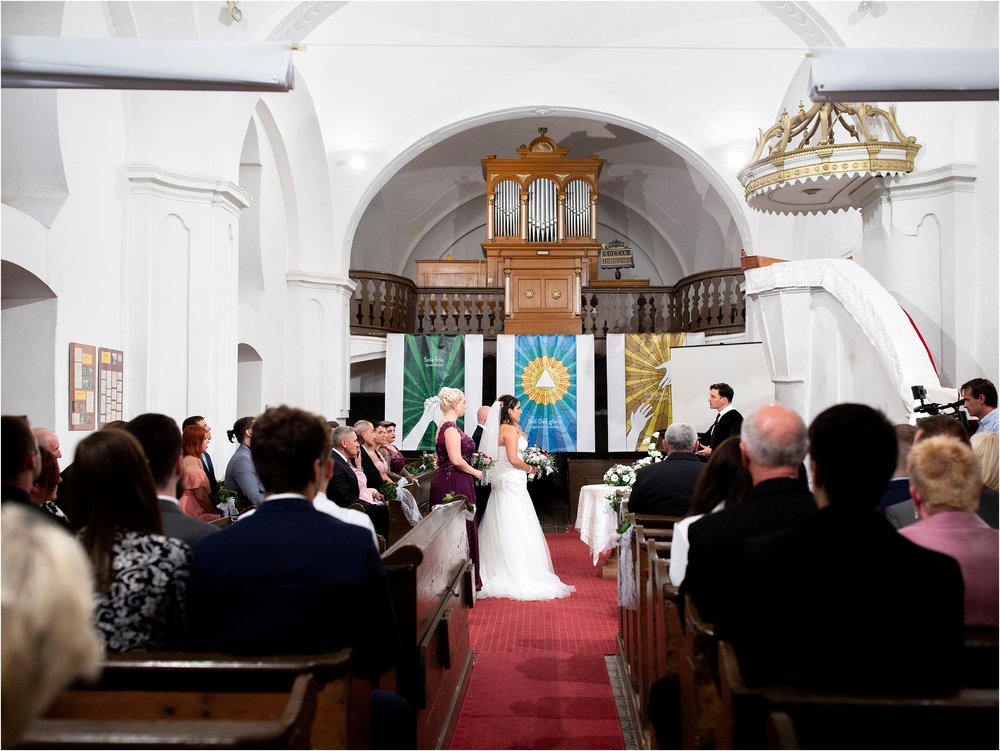 Lisa Silva Photography- Ponte Vedra Beach, St. Augustine and Jacksonville, Florida Fine Art Film Destination Wedding Photography- Hungarian Wedding- Lake Balaton, Hungary_0040.jpg