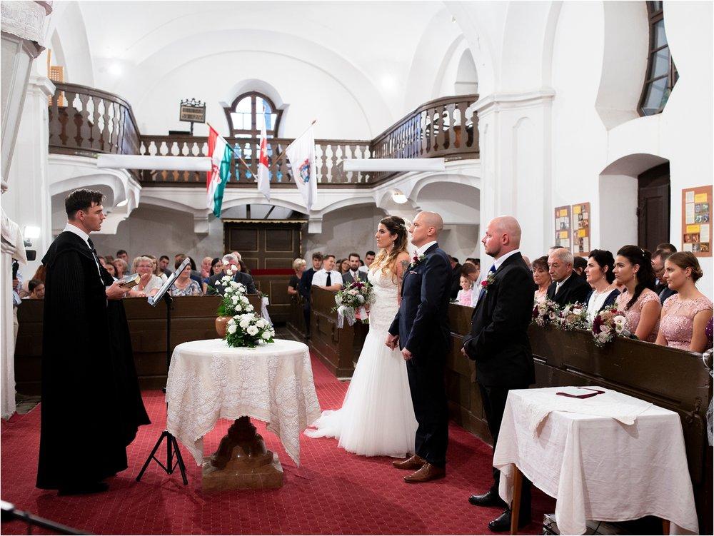 Lisa Silva Photography- Ponte Vedra Beach, St. Augustine and Jacksonville, Florida Fine Art Film Destination Wedding Photography- Hungarian Wedding- Lake Balaton, Hungary_0041.jpg