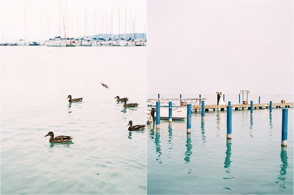 Lisa Silva Photography- Ponte Vedra Beach, St. Augustine and Jacksonville, Florida Fine Art Film Destination Wedding Photography- Hungarian Wedding- Lake Balaton, Hungary_0046.jpg