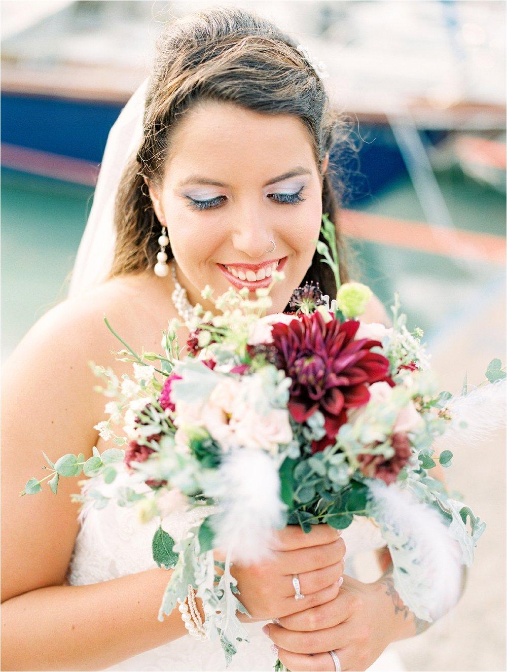 Lisa Silva Photography- Ponte Vedra Beach, St. Augustine and Jacksonville, Florida Fine Art Film Destination Wedding Photography- Hungarian Wedding- Lake Balaton, Hungary_0049.jpg