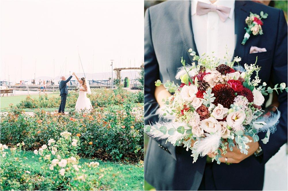 Lisa Silva Photography- Ponte Vedra Beach, St. Augustine and Jacksonville, Florida Fine Art Film Destination Wedding Photography- Hungarian Wedding- Lake Balaton, Hungary_0055.jpg