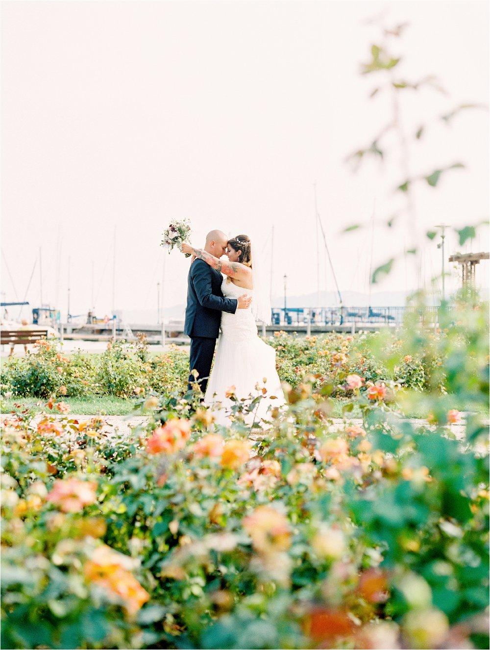 Lisa Silva Photography- Ponte Vedra Beach, St. Augustine and Jacksonville, Florida Fine Art Film Destination Wedding Photography- Hungarian Wedding- Lake Balaton, Hungary_0051.jpg