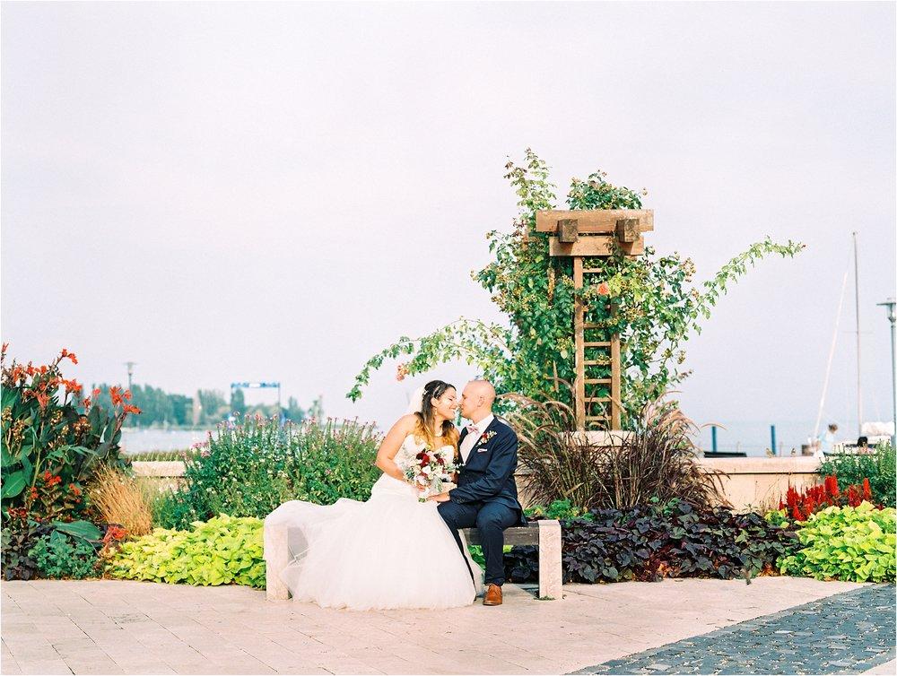 Lisa Silva Photography- Ponte Vedra Beach, St. Augustine and Jacksonville, Florida Fine Art Film Destination Wedding Photography- Hungarian Wedding- Lake Balaton, Hungary_0058a.jpg