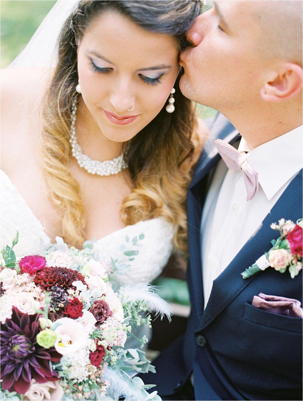Lisa Silva Photography- Ponte Vedra Beach, St. Augustine and Jacksonville, Florida Fine Art Film Destination Wedding Photography- Hungarian Wedding- Lake Balaton, Hungary_0057.jpg