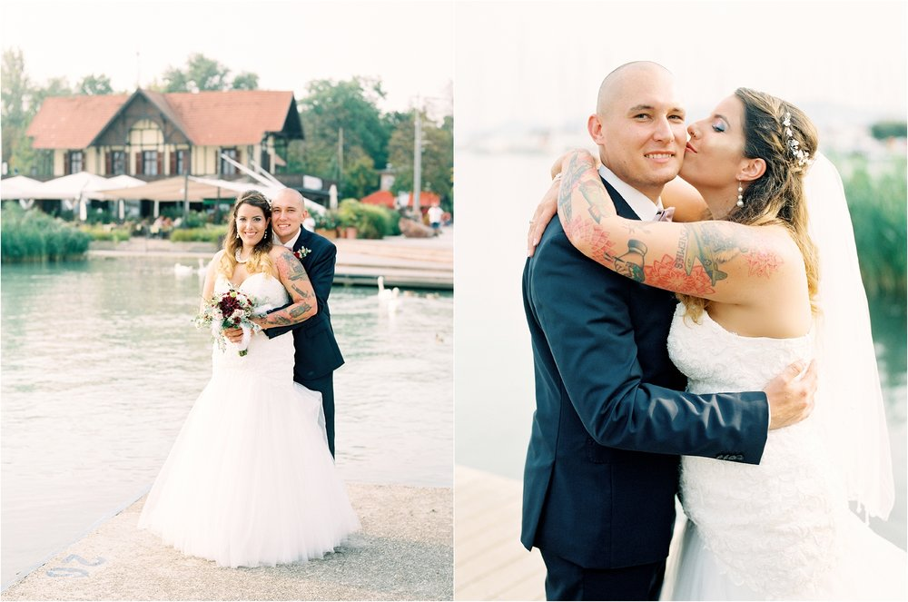 Lisa Silva Photography- Ponte Vedra Beach, St. Augustine and Jacksonville, Florida Fine Art Film Destination Wedding Photography- Hungarian Wedding- Lake Balaton, Hungary_0060.jpg
