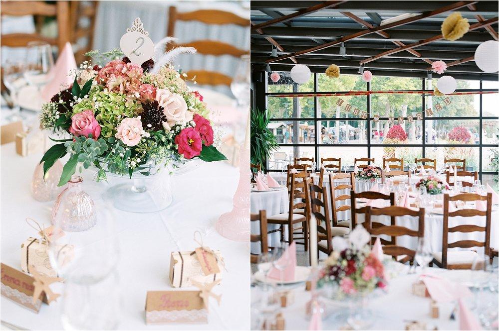 Lisa Silva Photography- Ponte Vedra Beach, St. Augustine and Jacksonville, Florida Fine Art Film Destination Wedding Photography- Hungarian Wedding- Lake Balaton, Hungary_0072.jpg