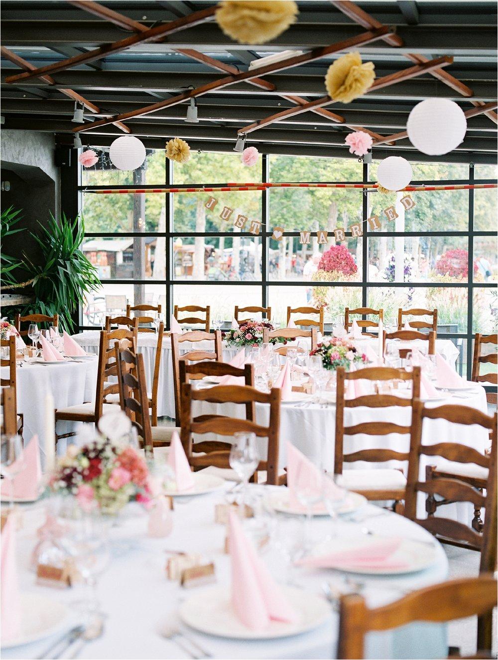 Lisa Silva Photography- Ponte Vedra Beach, St. Augustine and Jacksonville, Florida Fine Art Film Destination Wedding Photography- Hungarian Wedding- Lake Balaton, Hungary_0069a.jpg