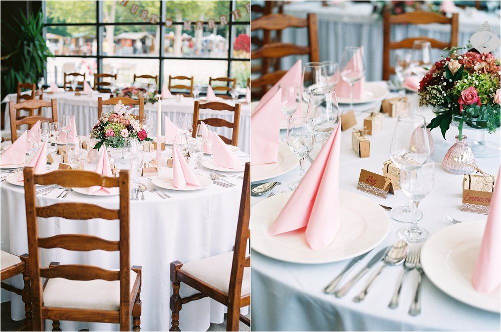 Lisa Silva Photography- Ponte Vedra Beach, St. Augustine and Jacksonville, Florida Fine Art Film Destination Wedding Photography- Hungarian Wedding- Lake Balaton, Hungary_0075.jpg