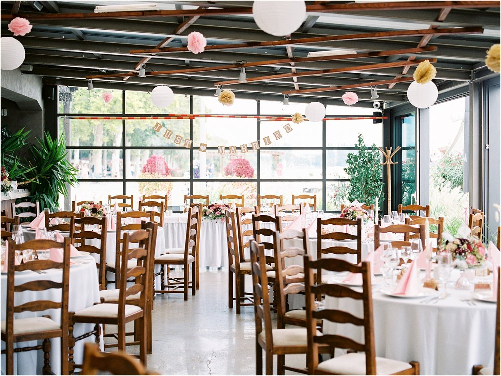 Lisa Silva Photography- Ponte Vedra Beach, St. Augustine and Jacksonville, Florida Fine Art Film Destination Wedding Photography- Hungarian Wedding- Lake Balaton, Hungary_0077.jpg