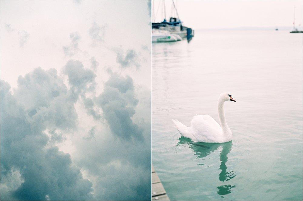 Lisa Silva Photography- Ponte Vedra Beach, St. Augustine and Jacksonville, Florida Fine Art Film Destination Wedding Photography- Hungarian Wedding- Lake Balaton, Hungary_0079.jpg