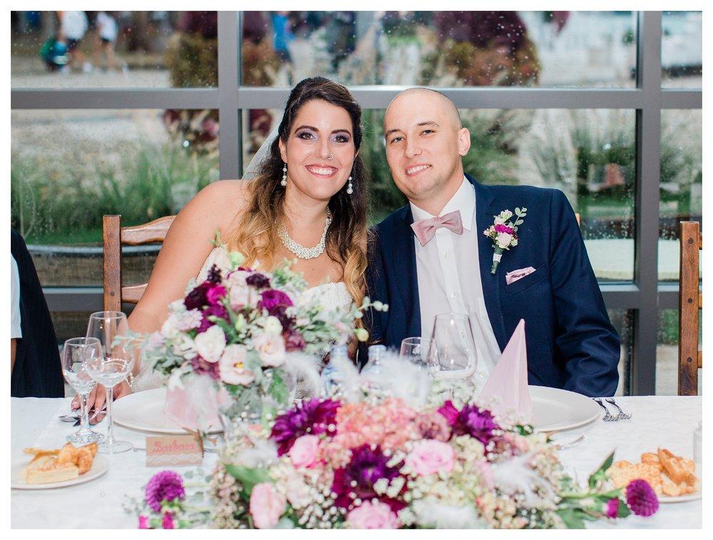 Lisa Silva Photography- Ponte Vedra Beach, St. Augustine and Jacksonville, Florida Fine Art Film Destination Wedding Photography- Hungarian Wedding- Lake Balaton, Hungary_0082.jpg
