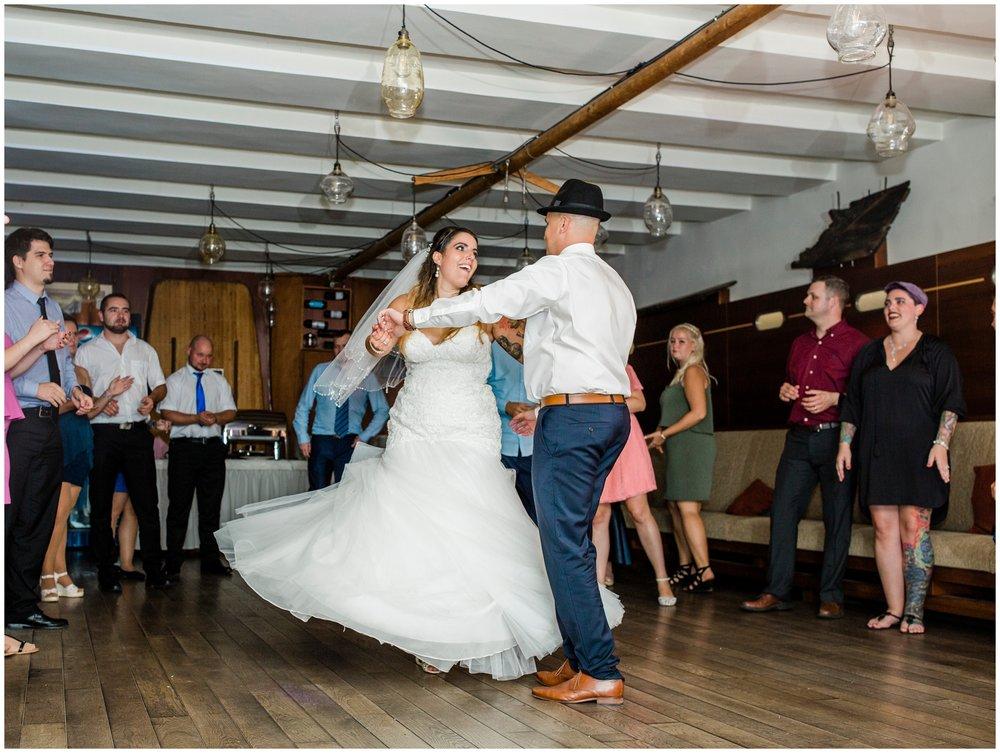 Lisa Silva Photography- Ponte Vedra Beach, St. Augustine and Jacksonville, Florida Fine Art Film Destination Wedding Photography- Hungarian Wedding- Lake Balaton, Hungary_0088.jpg