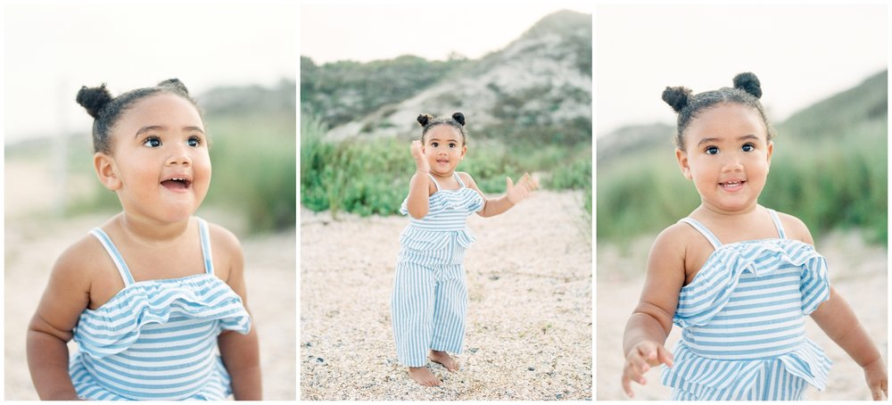 Lisa Silva Photography- Ponte Vedra Beach, St. Augustine and Jacksonville, Florida Fine Art Film Destination Wedding Photography- Family Lifestyle Session at Guana Preserve_0026.jpg