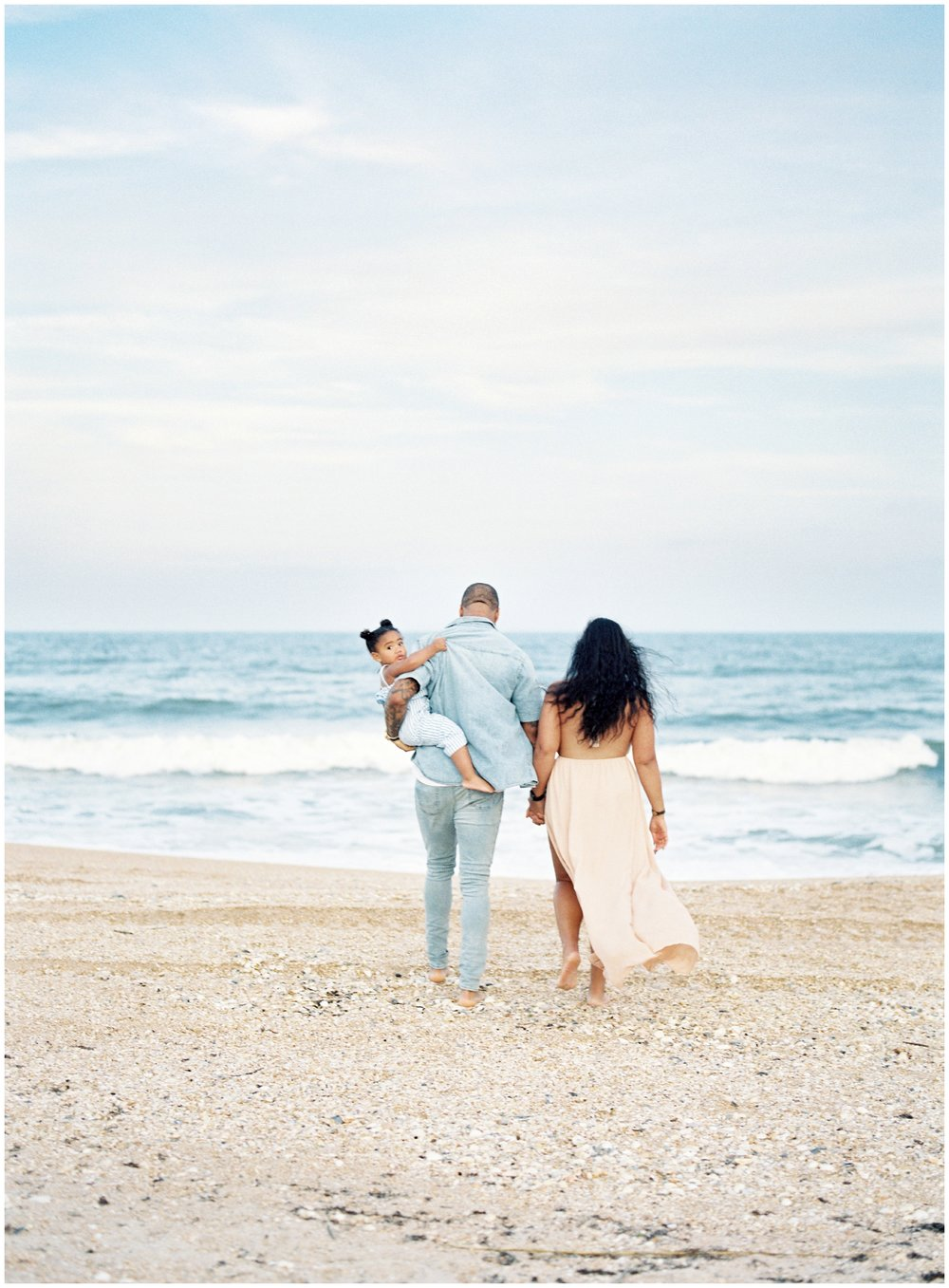 Lisa Silva Photography- Ponte Vedra Beach, St. Augustine and Jacksonville, Florida Fine Art Film Destination Wedding Photography- Family Lifestyle Session at Guana Preserve_0051.jpg