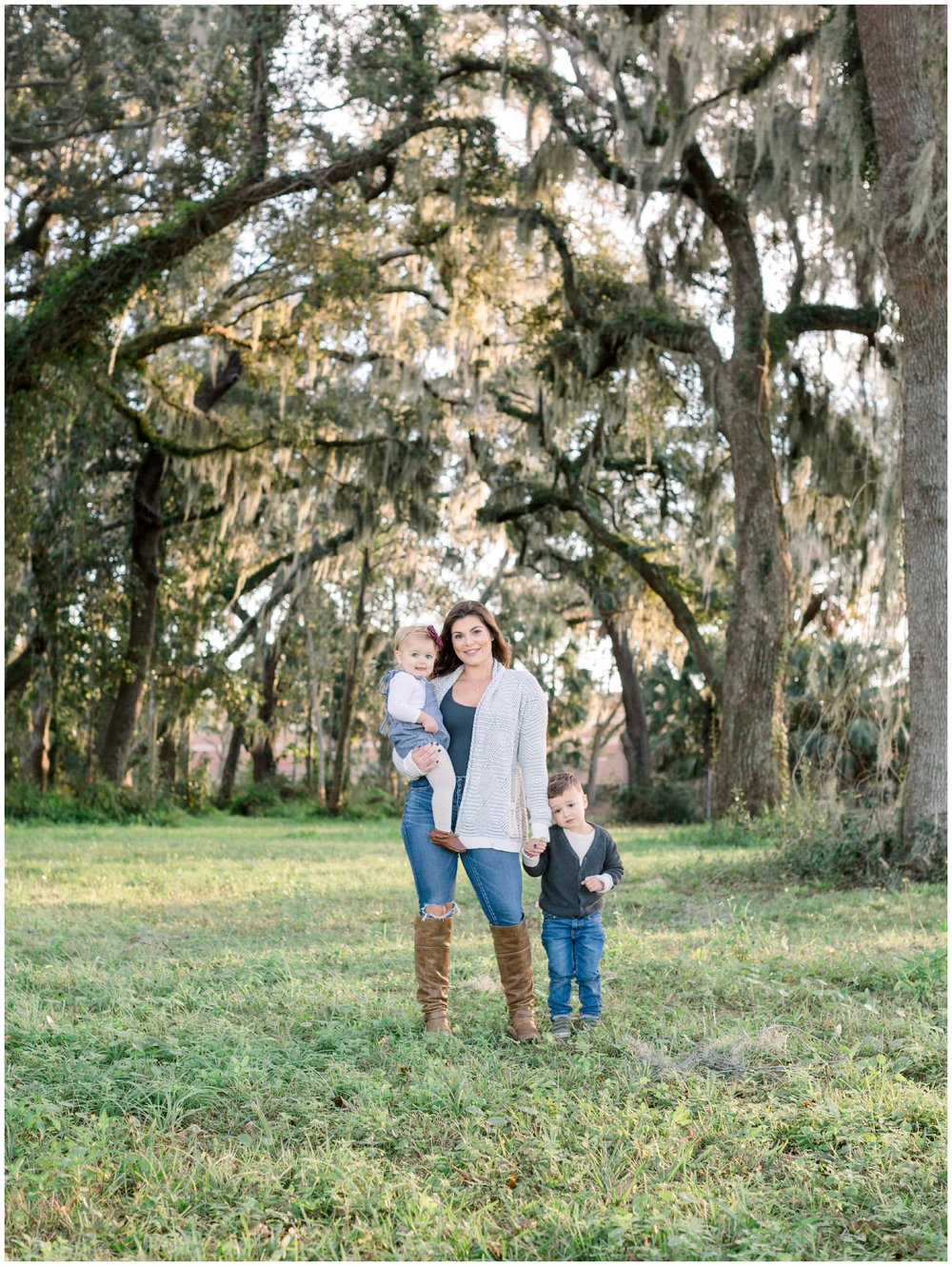 Lisa Silva Photography- Ponte Vedra Beach, St. Augustine and Jacksonville, Florida Fine Art Film Destination Wedding Photography- Family Lifestyle Session in St. Augustine_0000.jpg