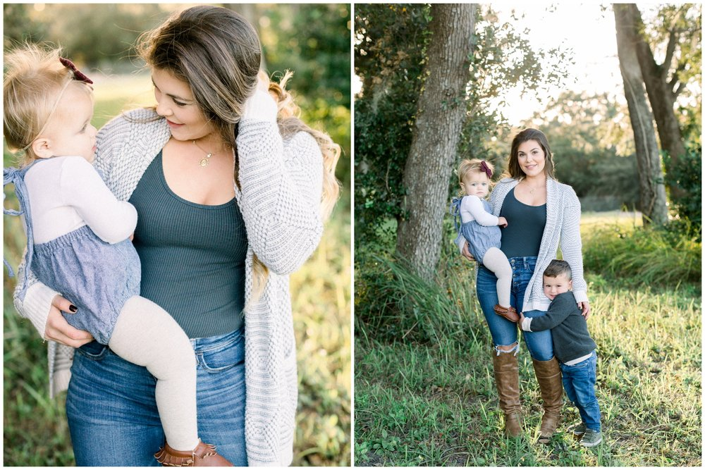 Lisa Silva Photography- Ponte Vedra Beach, St. Augustine and Jacksonville, Florida Fine Art Film Destination Wedding Photography- Family Lifestyle Session in St. Augustine_0007.jpg
