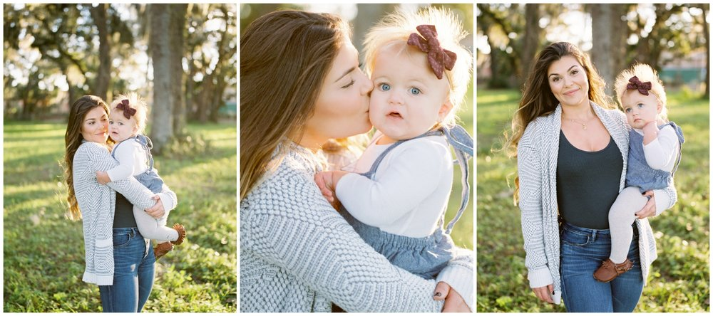 Lisa Silva Photography- Ponte Vedra Beach, St. Augustine and Jacksonville, Florida Fine Art Film Destination Wedding Photography- Family Lifestyle Session in St. Augustine_0007ab.jpg
