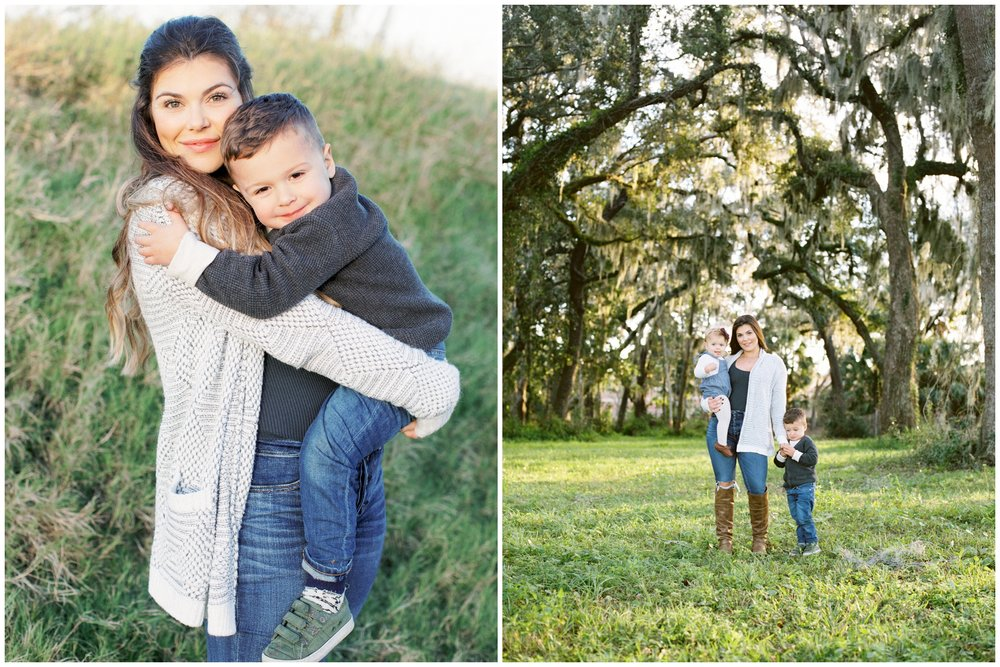 Lisa Silva Photography- Ponte Vedra Beach, St. Augustine and Jacksonville, Florida Fine Art Film Destination Wedding Photography- Family Lifestyle Session in St. Augustine_0012.jpg