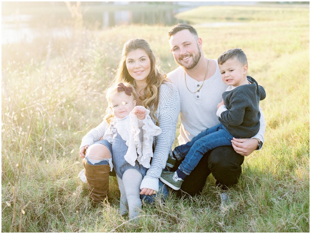 Lisa Silva Photography- Ponte Vedra Beach, St. Augustine and Jacksonville, Florida Fine Art Film Destination Wedding Photography- Family Lifestyle Session in St. Augustine_0014.jpg