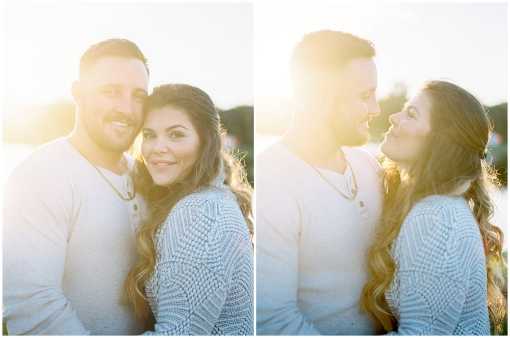 Lisa Silva Photography- Ponte Vedra Beach, St. Augustine and Jacksonville, Florida Fine Art Film Destination Wedding Photography- Family Lifestyle Session in St. Augustine_0017.jpg