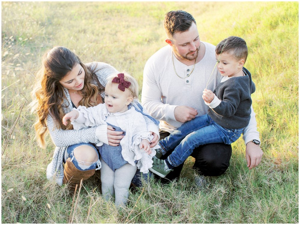 Lisa Silva Photography- Ponte Vedra Beach, St. Augustine and Jacksonville, Florida Fine Art Film Destination Wedding Photography- Family Lifestyle Session in St. Augustine_0023.jpg