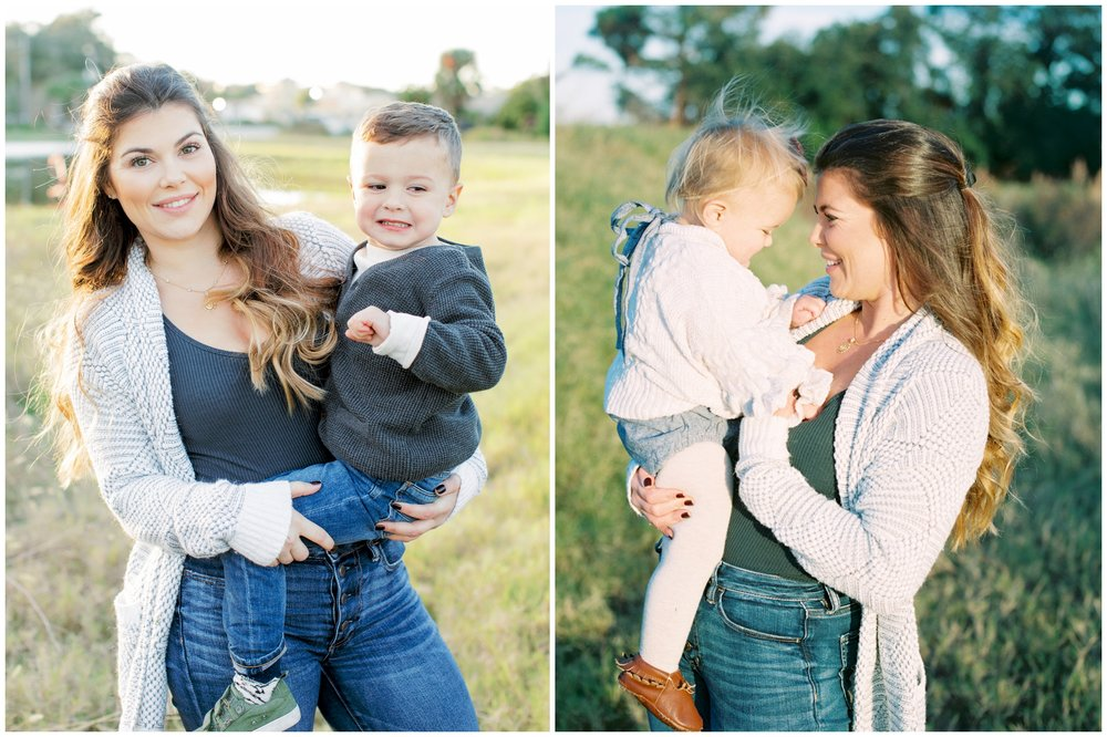 Lisa Silva Photography- Ponte Vedra Beach, St. Augustine and Jacksonville, Florida Fine Art Film Destination Wedding Photography- Family Lifestyle Session in St. Augustine_0025.jpg