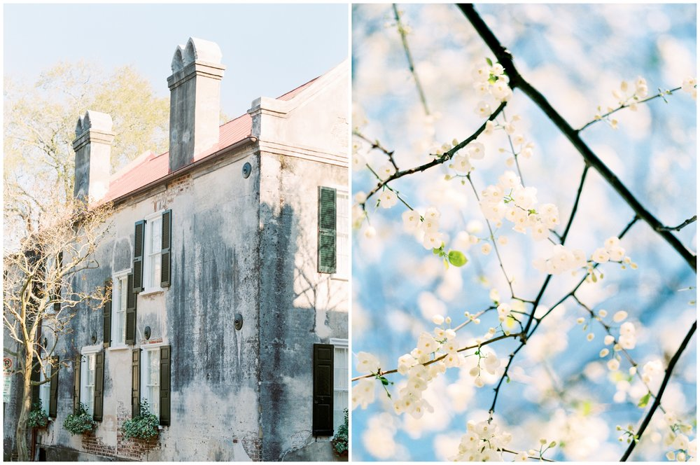 Lisa Silva Photography-Best of 2018_0036.jpg