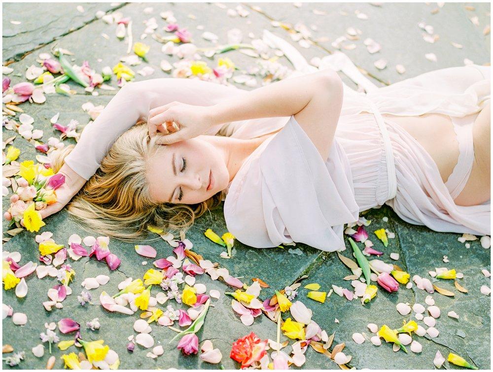 Lisa Silva Photography-Best of 2018_0038.jpg