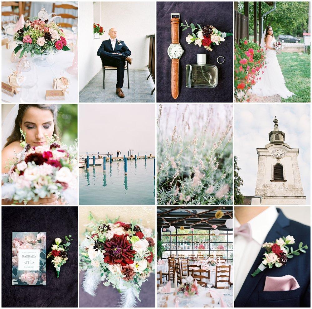 Lisa Silva Photography-Best of 2018_0124.jpg