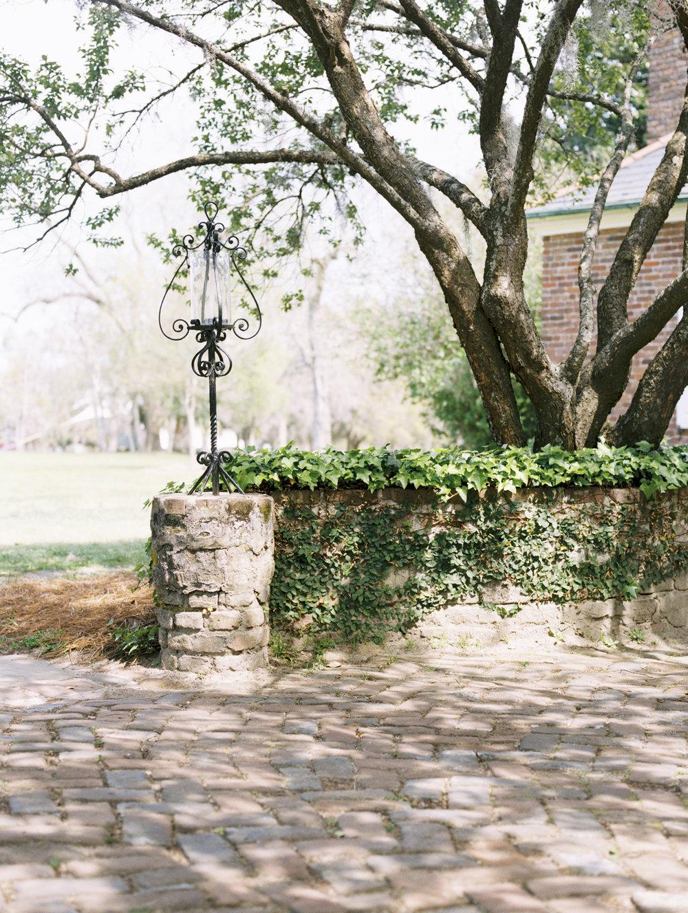 Lisa Silva Photography- Charleston and Jacksonville Fine Art Film Wedding Photography-14.jpg