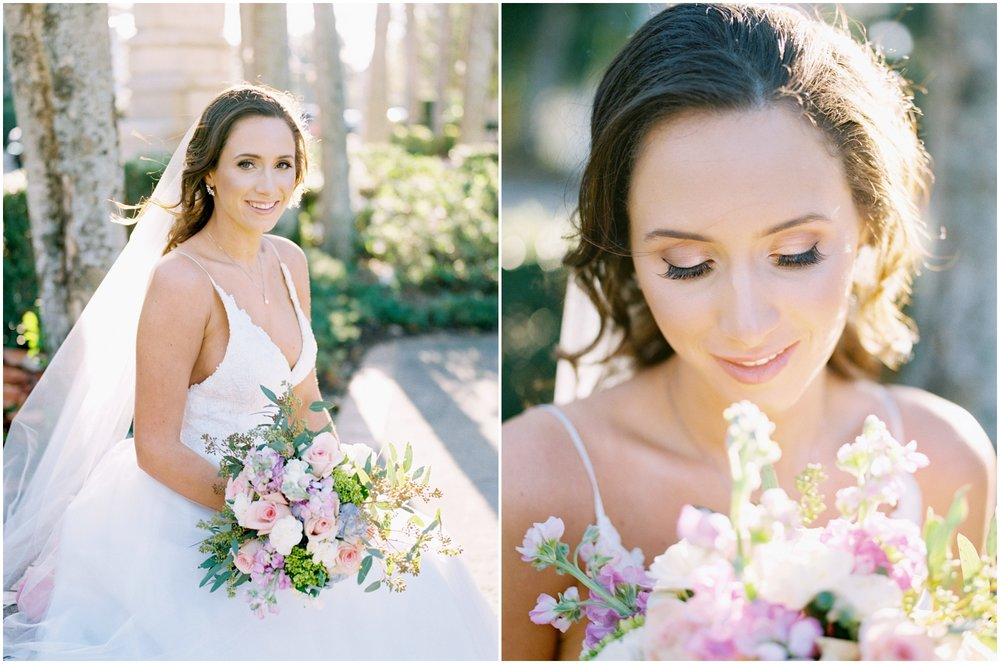 Lisa Silva Photography -Bridal Portrait Session in St. Augustine, Florida- Jacksonville and North East Florida Fine Art Film Photographer_0019.jpg