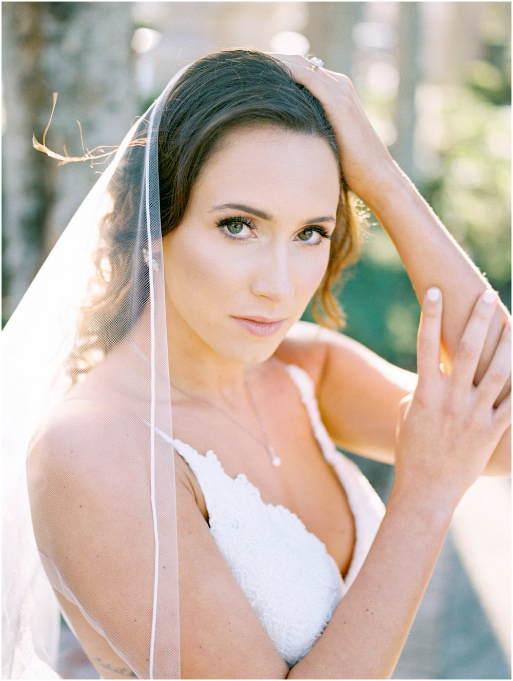 Lisa Silva Photography -Bridal Portrait Session in St. Augustine, Florida- Jacksonville and North East Florida Fine Art Film Photographer_0020.jpg